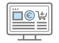 Diseño Tiendas Online Madrid