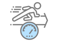 Páginas Web Optimizadas