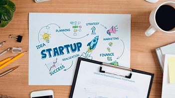 Paginas Web StartUp