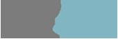 logo diseño web Madrid